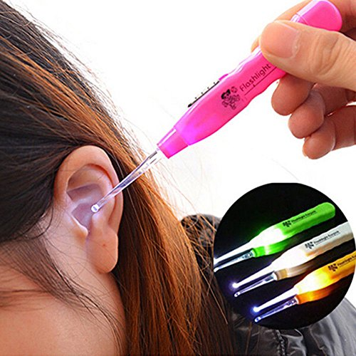 Ear Picker Led Light in US - 9