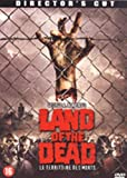 Land of the Dead - Edition Collector 2 DVD