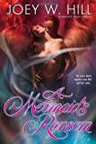 A Mermaid's Ransom, Joey W. Hill, 0425230686
