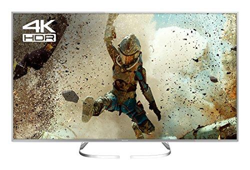Panasonic TX-50EX700B 50-Inch 1600 Hz Widescreen 4K Ultra HD HDR Smart LED...