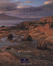 Scotland's Coast: A Photographer's Journey