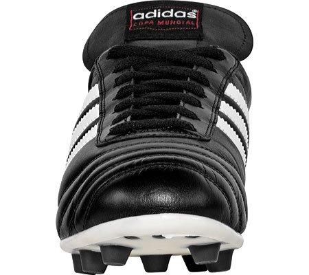 White Mundial Hombre Botas Copa ftwr weiß Adidas Para Fútbol black Schwarz De 4ABP1wxq