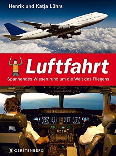 luftfahrt-spannendes-wissen-rund-um-die-welt-des-fliegens