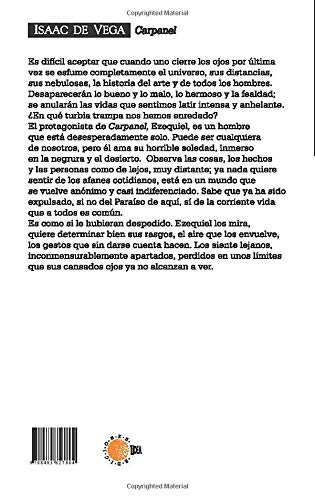 OBRAS COMPLETAS III ISAAC DE VEGA
