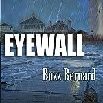 Eyewall | H. W.