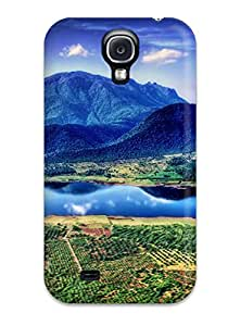 Kara Zahradnik's Shop Cheap 9939853K54557314 High-quality Durability Case For Galaxy S4(computer)