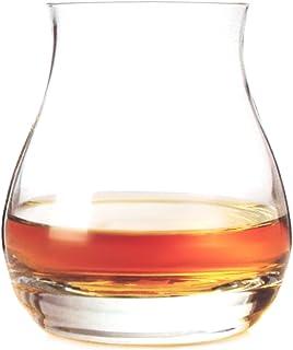 glencairn crystal canadian whisky glass set of 2 - Whiskey Glass Set