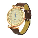 Toponly Couple Watch Fashion Trend Silicone Strap Casual Personality Quartz Watches