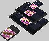 ROLI Lightpad Block