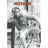 Miles Davis - The Miles Davis Story