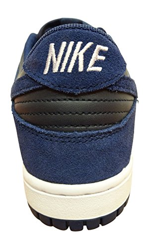 Chaussures Blue Dunk Low EU Gymnastique 47 Homme 401 Nike de Binary 5 wEvpA1Aqx