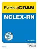 NCLEX-RN Exam Cram (5th Edition)