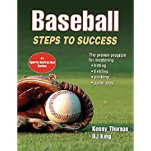 Baseball: Steps to Success