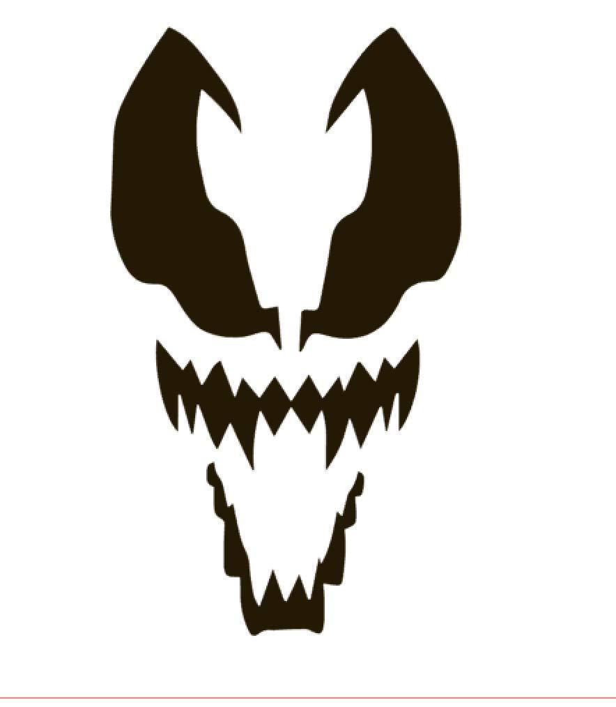 【メーカー包装済】 Venom ブラック Spider ビニールステッカーデカール ブラック カーバンパー ウィンドウ MacBook Pro ノートパソコン iPad 3\ iPhone 3
