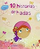 10 Historias de Hadas, Various authors, 8415235275