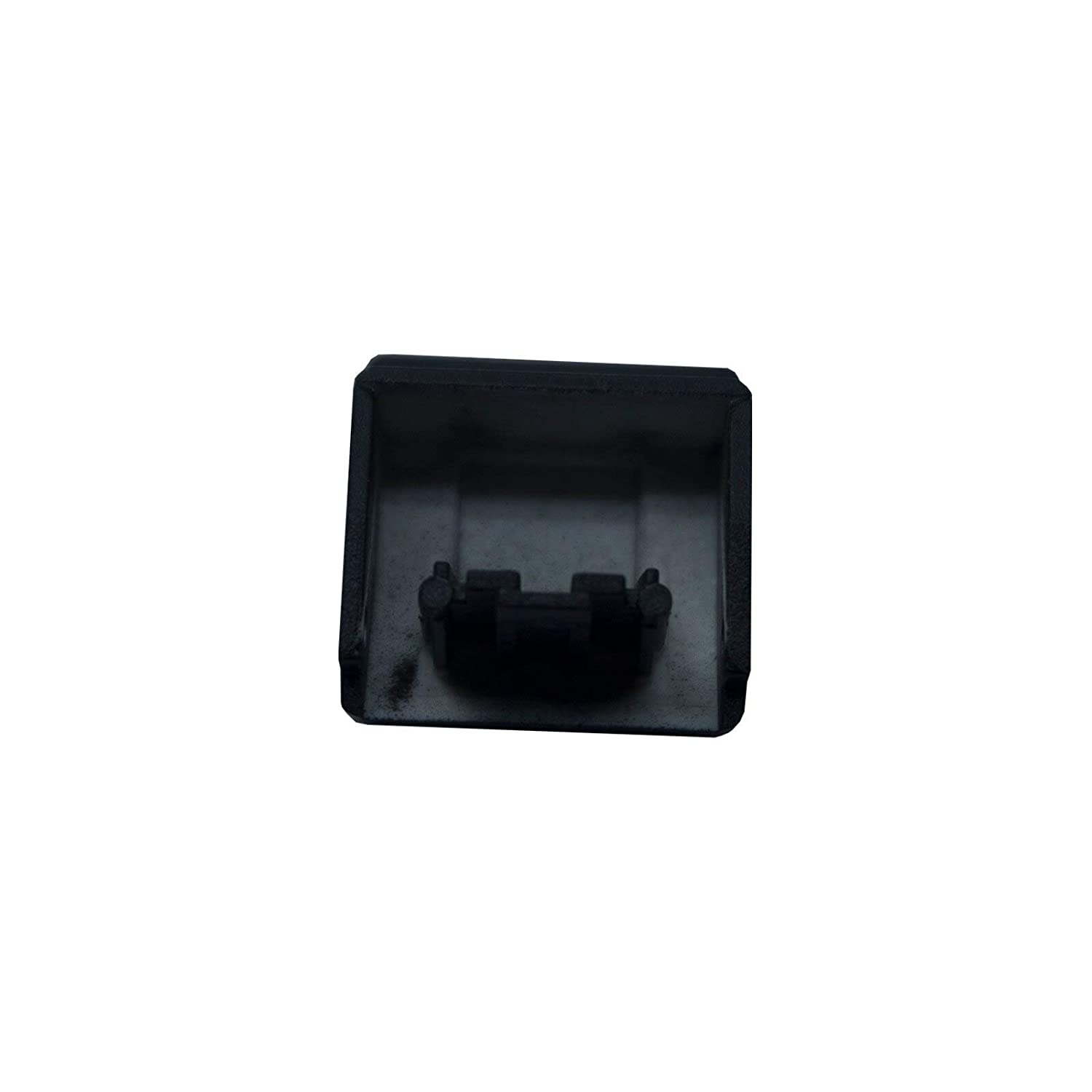 BDP984 Rear Quarter Electric Power Window Switch Repair Buttons Cover Window Control 61316902183 for BMW E46 Convertible