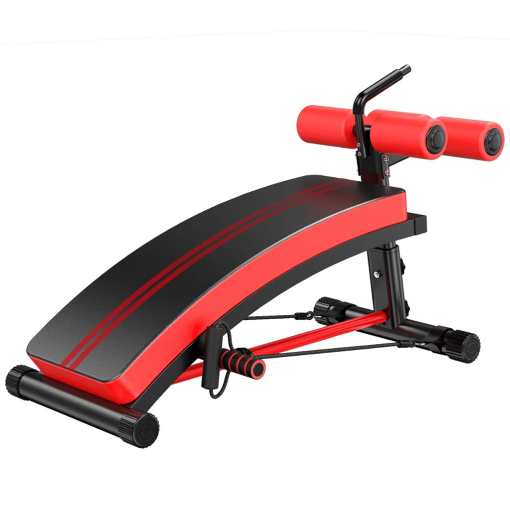Sit-up Board Fitness Equipment Home Multi-Functional Auxiliary Abdomen, Reinforcement