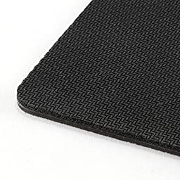 Delcast MT02 Magnetic Non-Slip Project Mat for Smart Phone, Laptop and Electronics Disassembly