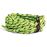 Straight Line Floating Inflatable Rope Sz 2P