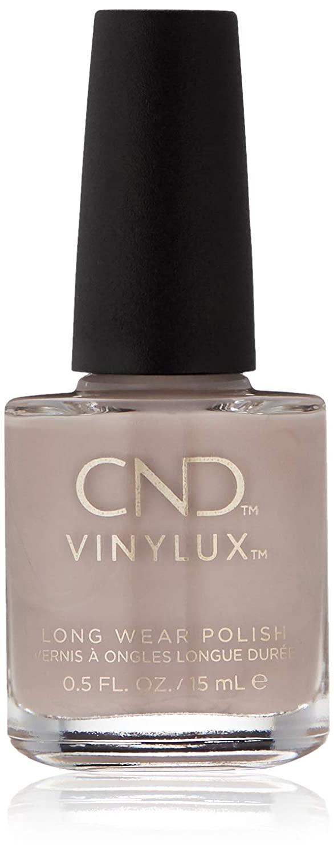 CND Vinylux Unlocked 15 ml 200-20-268