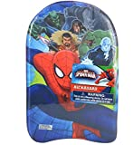 Spiderman Foam Kickboard