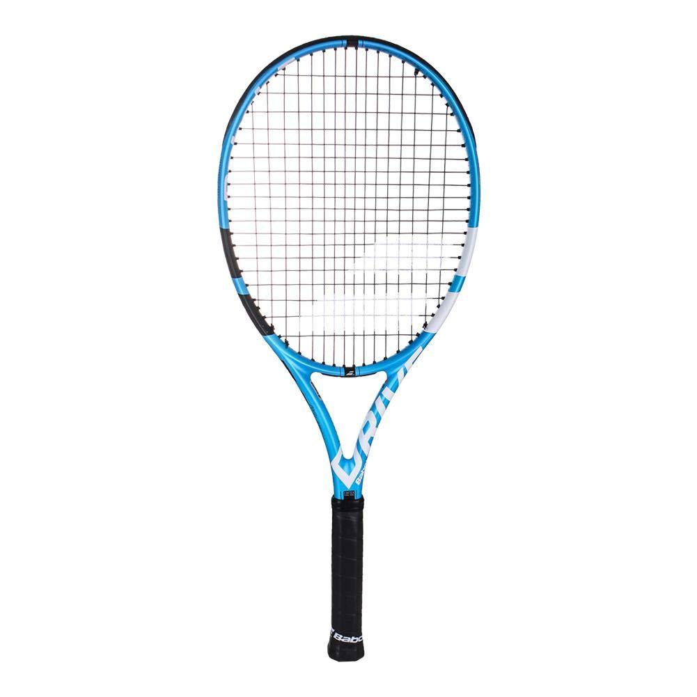 Babolat Pure Drive チーム テニスラケット 4.25  B078B5DM36