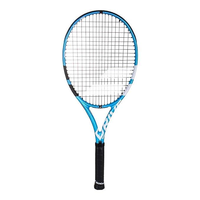 Babolat Pure Drive Raqueta de Tenis Equipo: Amazon.es: Deportes y aire libre