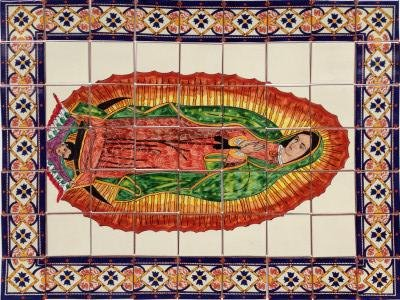 our-lady-virgen-de-guadalupe-clay-talavera-tile-mural