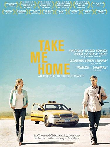 Take Me Home]()