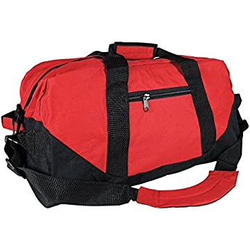 ASPENSPORT Large Duffle Sports Bag Travel Luggage Tole Bag ...