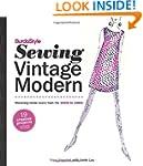 BurdaStyle Sewing Vintage Modern: Mas...