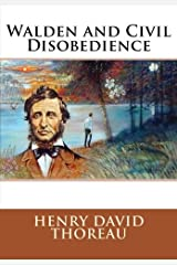 the journal of henry david thoreau 1837 1861 thoreau henry david searls damion stilgoe john r