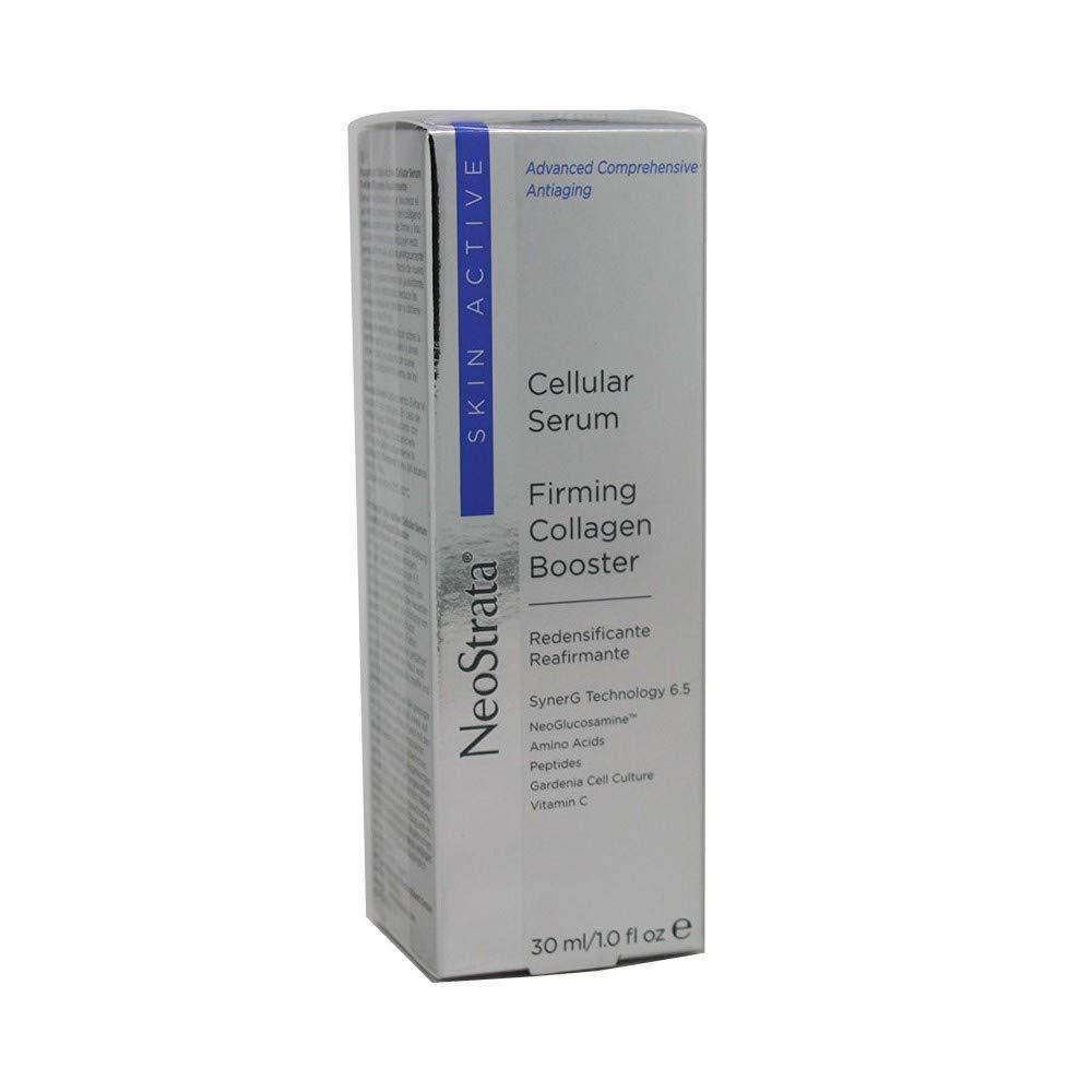 Neostrata Skin Active Cellular Serum Firming Collagen Booster 30ml 3031900