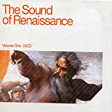 Renaissance Sound Of Vol 1 by Renaissance