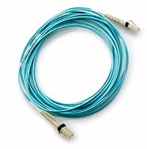 HP 324394-B21 - Cable óptico