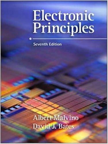 Principles Of Electronics Book As Pdf Format