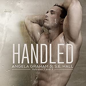 Handled Audiobook