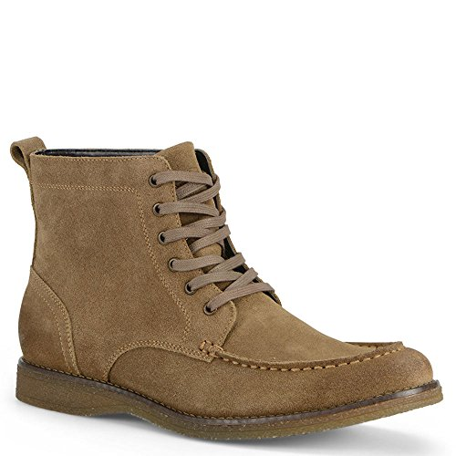 Marc New York Men's Borden Fashion Boot, Seville/Coffee B...