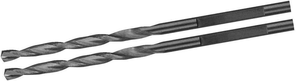 DEWALT #6 Replacement Drill Bits 2