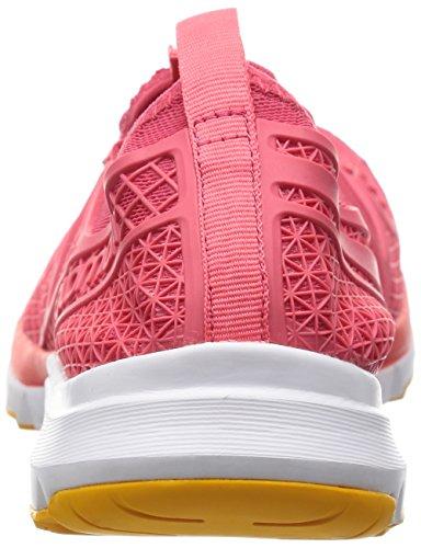 Salomon Crossamphibian W, Zapatillas de Trail Running para Mujer Morado