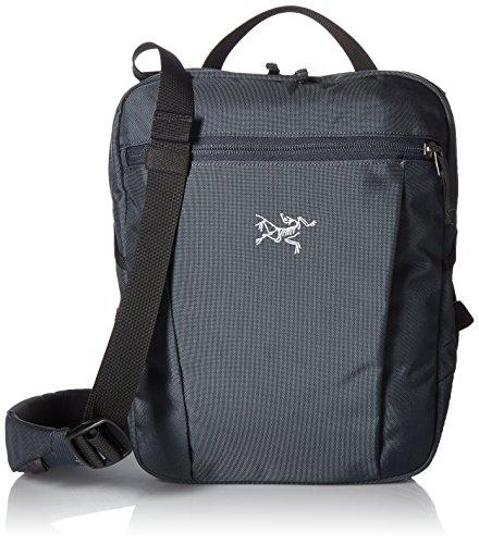Arcteryx Slingblade 4 Shoulder Bag -  adult