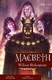 Macbeth (Graffex)