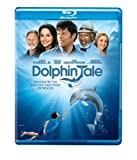 Dolphin Tale [Blu-ray] by Warner Bros. Pictures