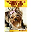 Yorkshire Terrier: Manual Prático
