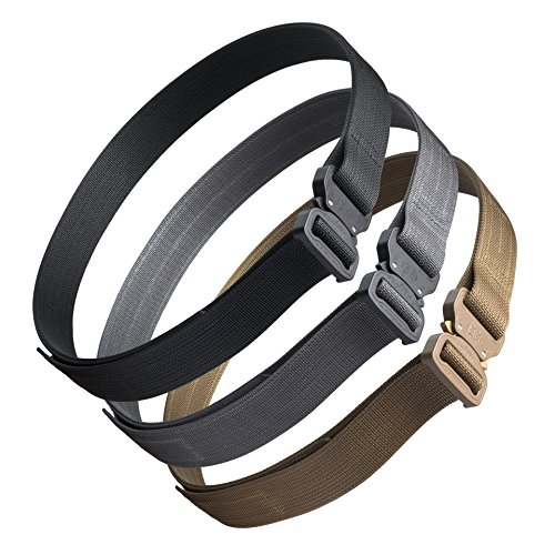 Blue Alpha Gear 1.5' Cobra EDC Belt