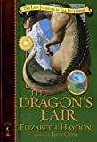 The Dragon's Lair, Elizabeth Haydon, 0765347741