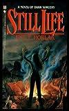 Still Life, E. E. Horlak, 0553276565