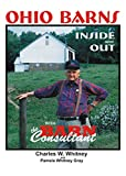img - for Ohio Barns Inside and Out with the Barn Consultant book / textbook / text book