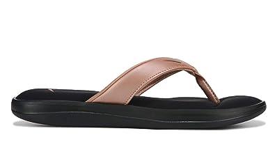 2303db3dd4ce Nike Women s Ultra Comfort 3 Flip Flops (5