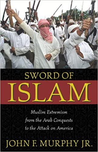 Image result for pics of the sword of islam